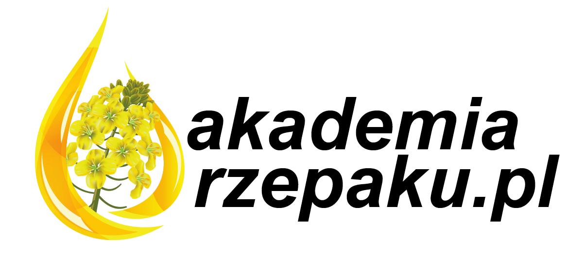 Akademia Rzepaku